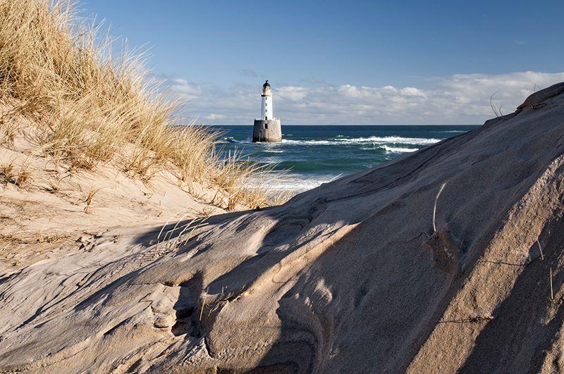 Rattray head lighthouse0062