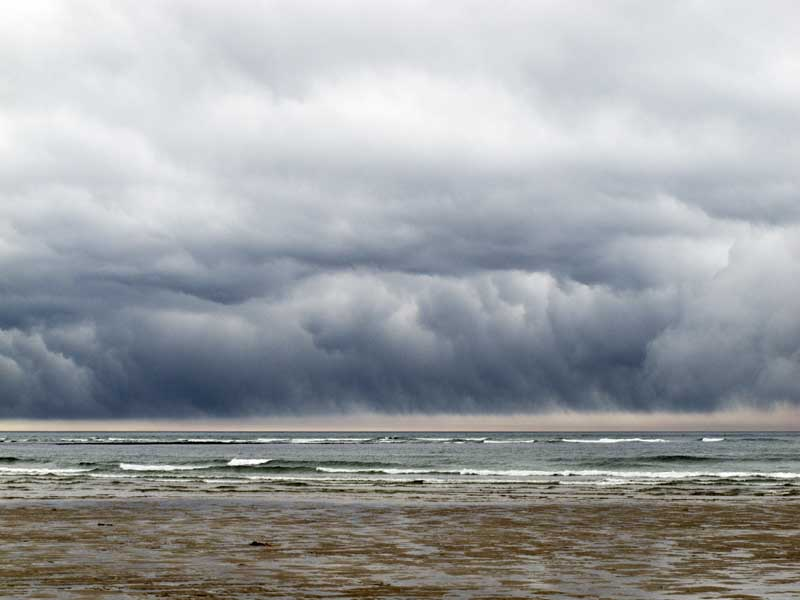 Approaching storm0008