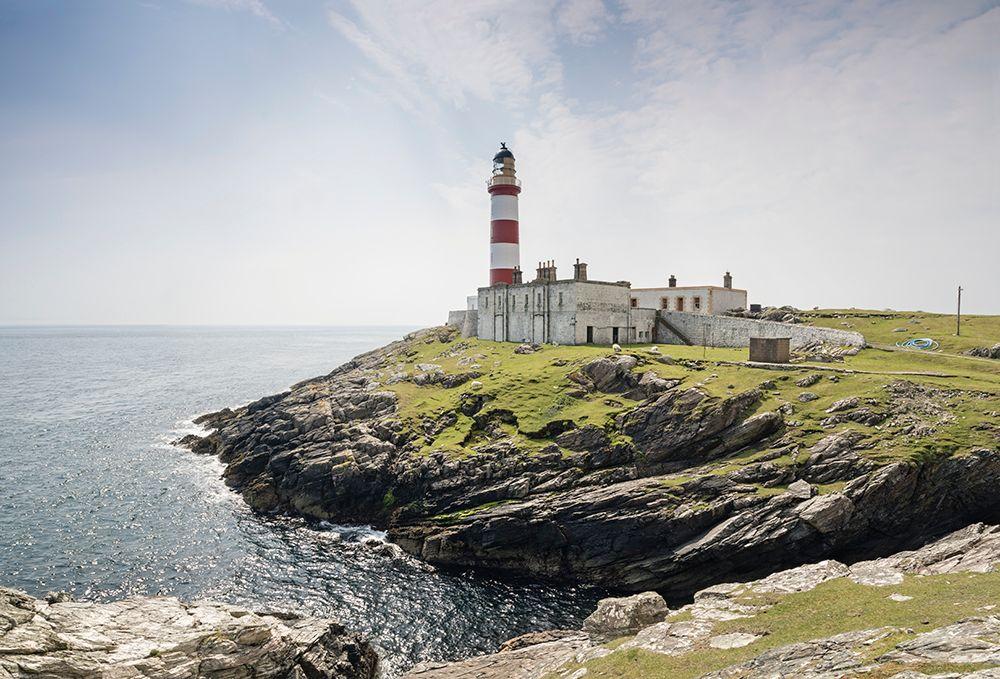 Scalpay lighthouse 500020-25