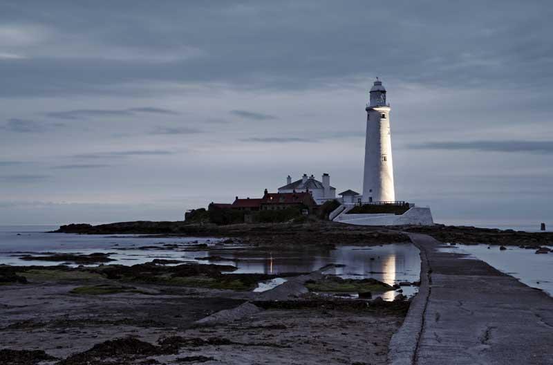 St mary's lighthouse0016