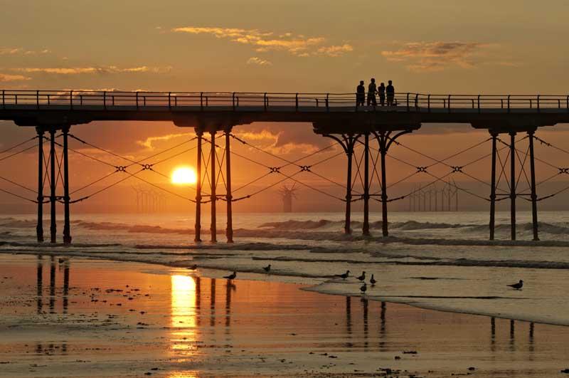 Sunset promenade0028