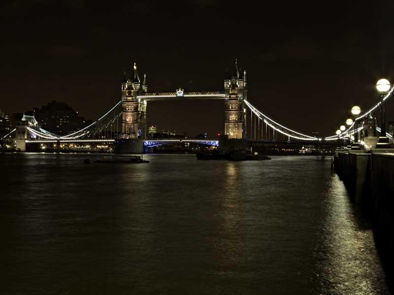 Tower bridge0036