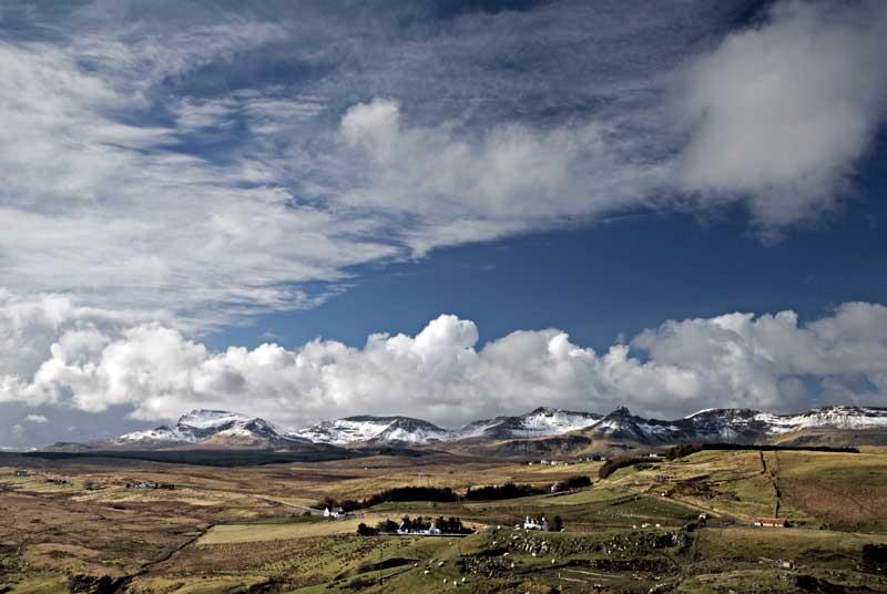 Trotternish ridge0015
