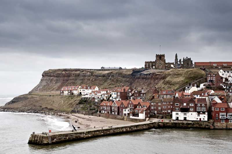 Whitby harbour0026