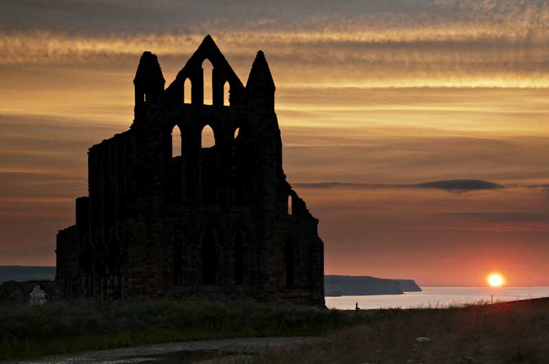 Whitby abbey070