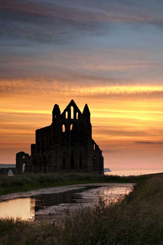 Whitby abbey080