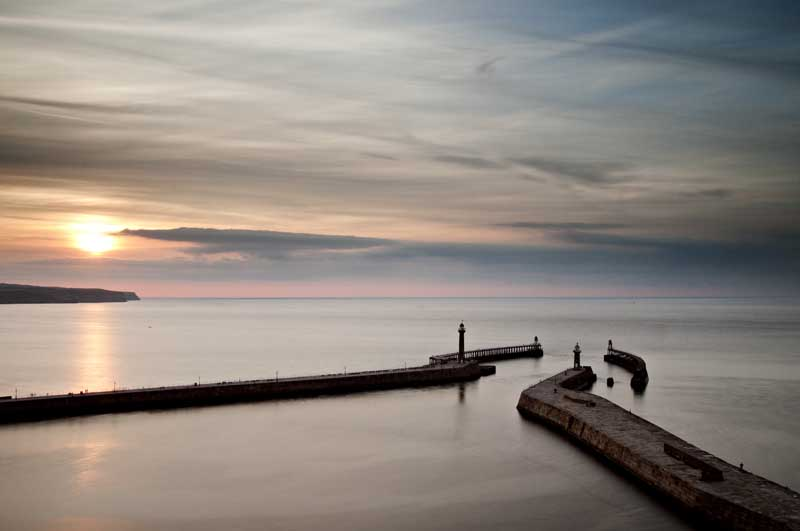 Whitby harbour045