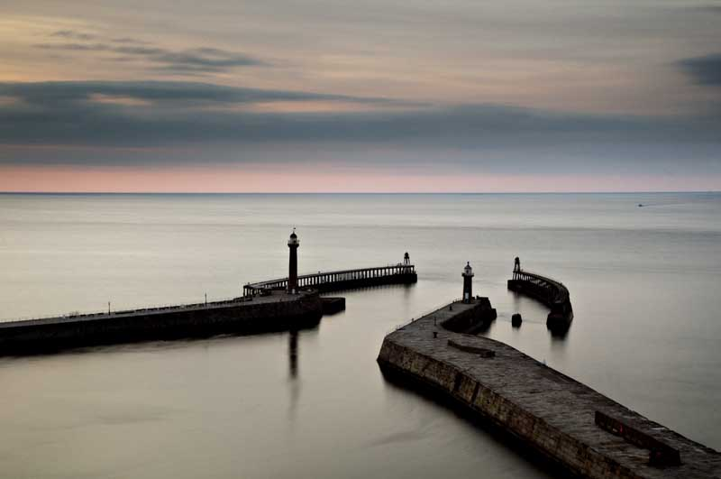 Whitby harbour054