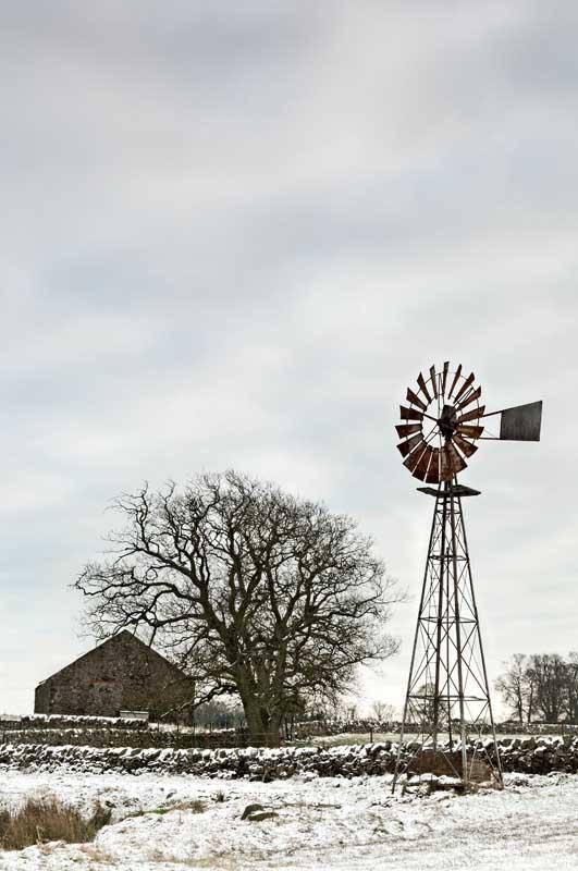 Wind pump winter0023