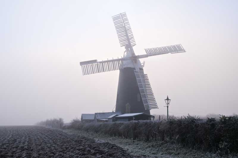 Winter mist0021