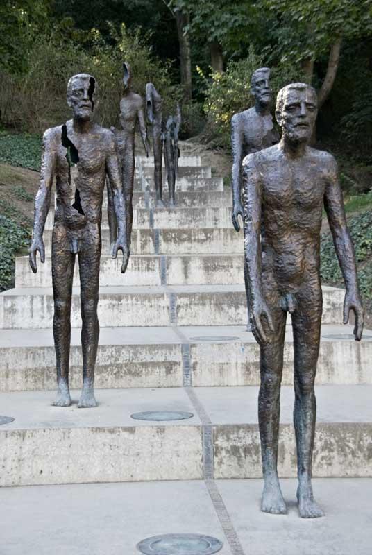 victims of communism0074