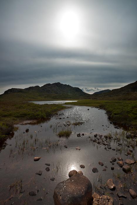 Am Feur Loch