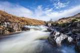 Highland Stream II - Ardtornish