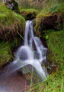 Brecon Stream II
