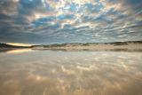 Crantock Dunes