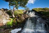 Dalbreac Falls II