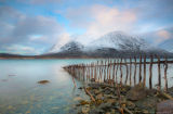 Fjord Fence
