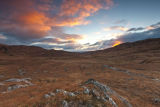 Gleann Dubh Sundown III