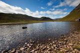 Glen Orrin Loch