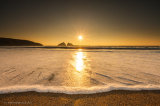 Gull Rocks Serenity