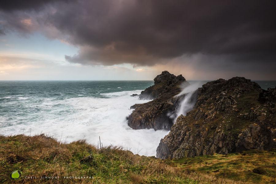 Headland Tempest Passing - rev
