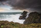 Headland - Tempest Passing
