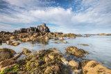 Hell Bay - Tideline