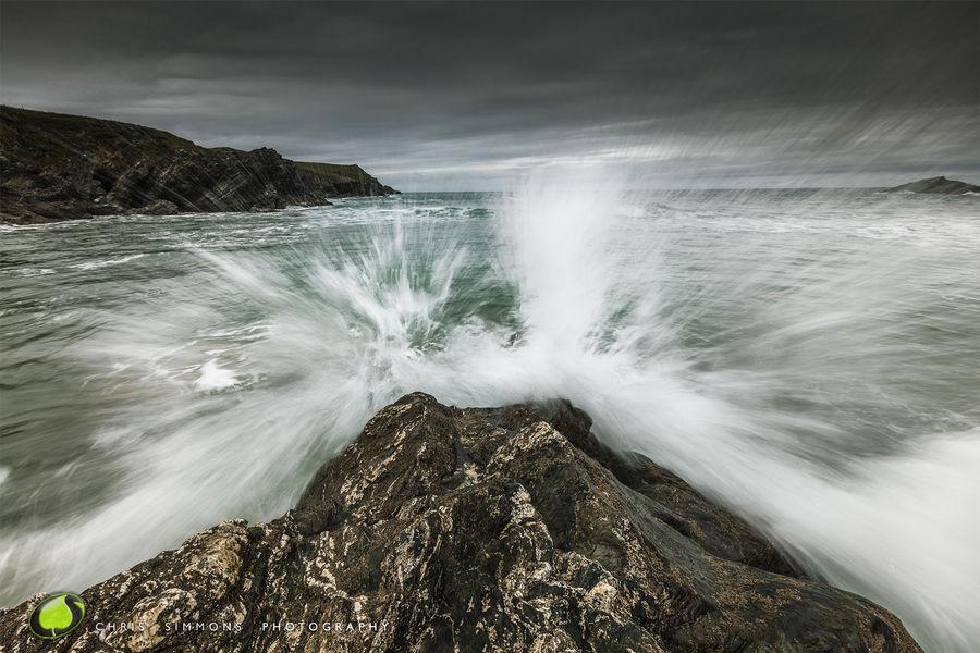 Incoming Tide Impact - rev