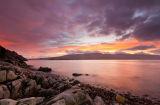 Inninmore Sunset I