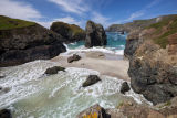The Bellows, Kynance Cove