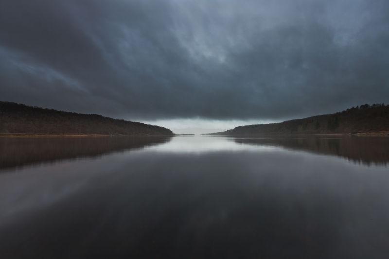 Loch Aline Lightening II