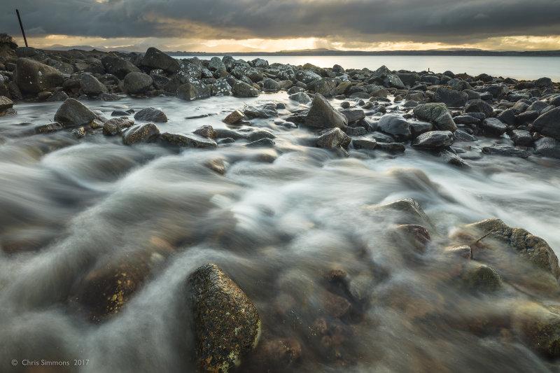 Lyn Of Morvern Streaming - Ardtornish