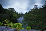 River Aline Darkening