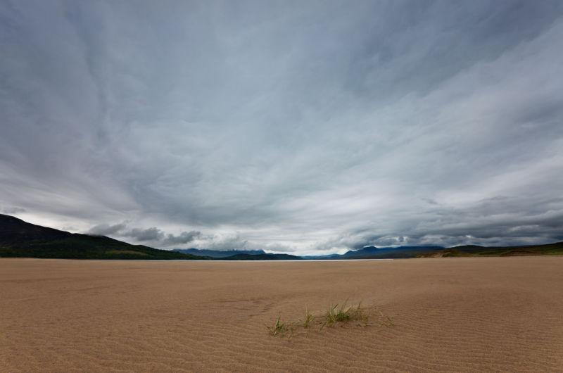 Sand & Sky Textures