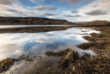 Tideline & Castle - Ardtornish