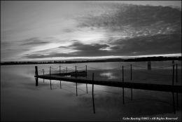 Lough Ramour, Virginia, Co. Cavan
