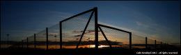 North Kildare - Rugby Football Club