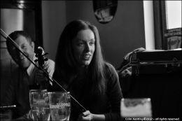 Anna-Mary Donaghy