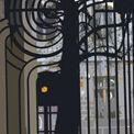 Gate,  Tallinn Card