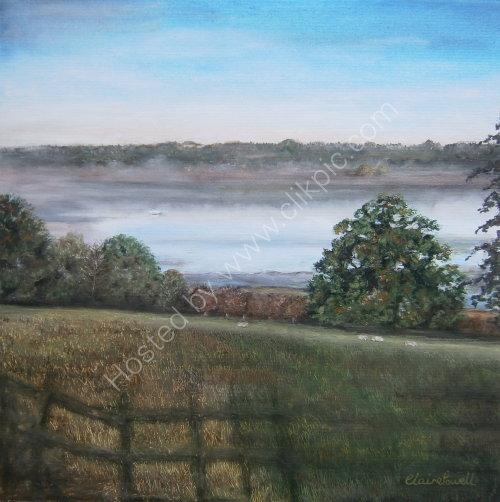 Hambleton Vista