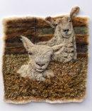 Walnut Tree Farm Sheep