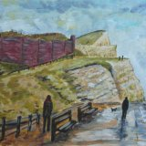 Seaford Head 2