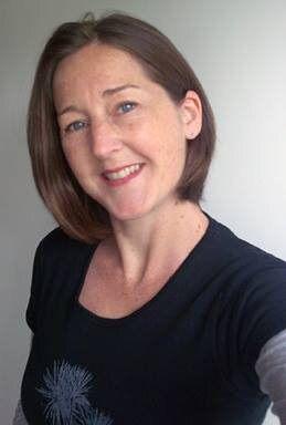 Clare Whistler