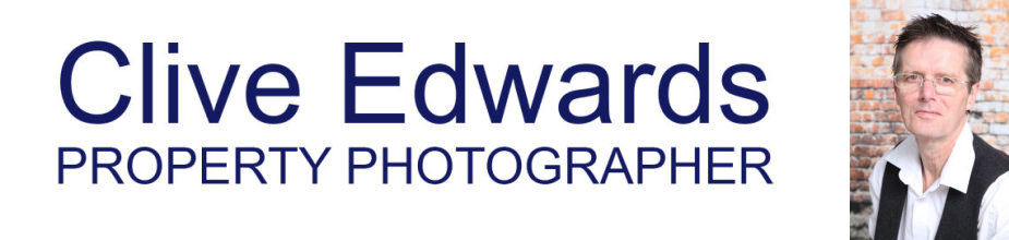 Clive Edwards Photography