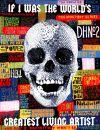 DHNo2