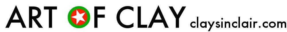 Clay Sinclair