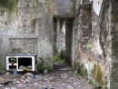 Dereliction-6