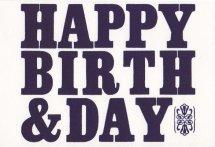 Bir 001  05 happy birth & day