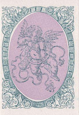 Rto-003-17 Cherub