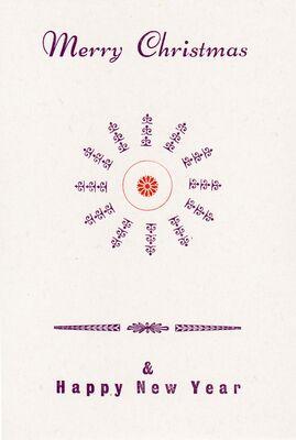 Chr_006_22_circle